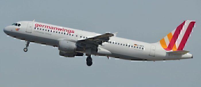 Germanwings, Cabin Crew, Strike