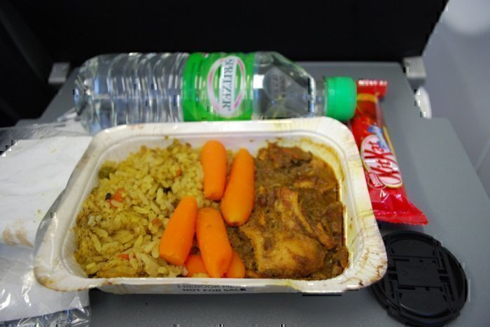 airasia-plane-food-restaurant