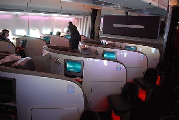 virgin-atlantic-upper-class-seats