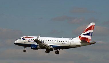 british-airways-e-170