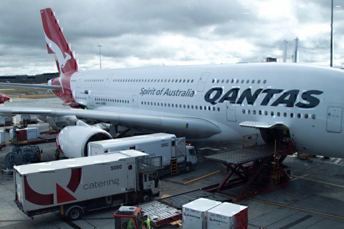 qantas-dallas-capacity