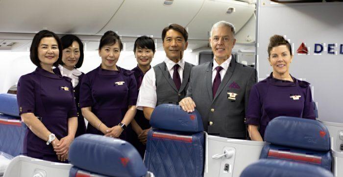 delta-flight-attendant-fired-for-stealing-milk