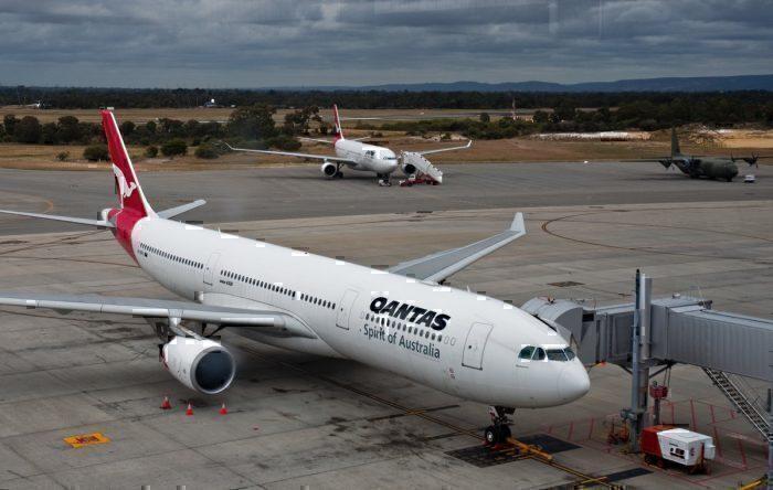 australia-airport-monopoly-qantas