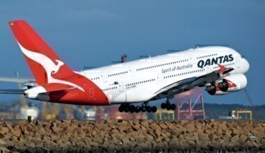 qantas-dallas-capacity