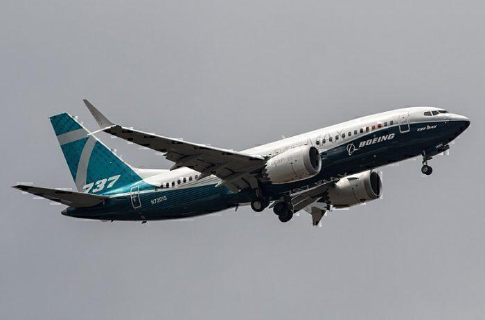 800px-EGLF_-_Boeing_737_Max_-_N720IS_(41646299740)