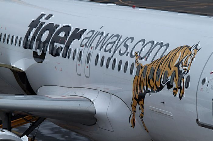virgin-australia-tiger-closure