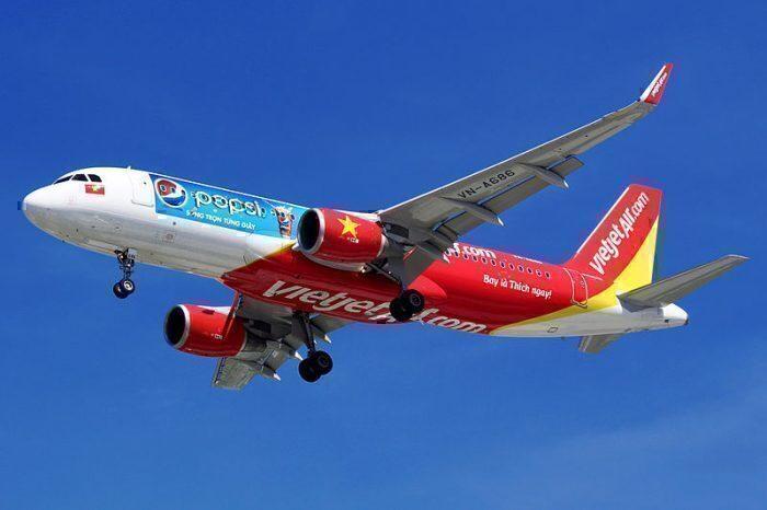 vietjet-boeing-737-max