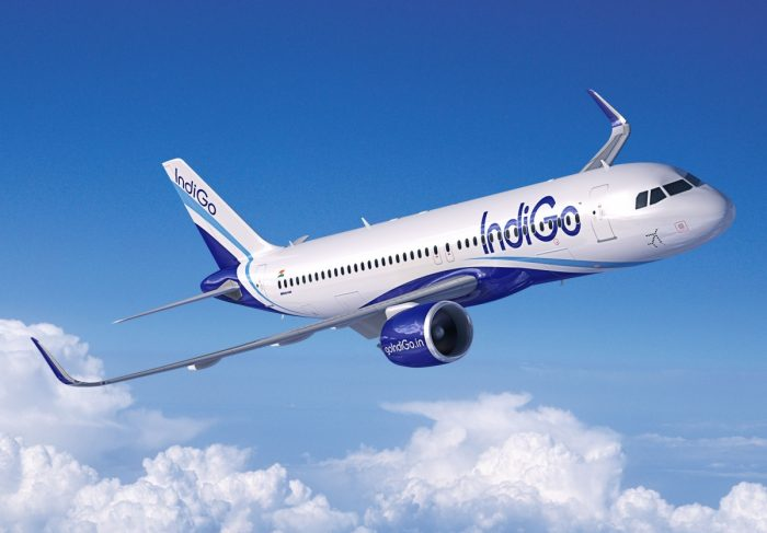 indifo-1500-flights-per-day