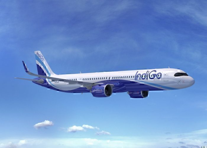 indigo-1500-flights-per-day