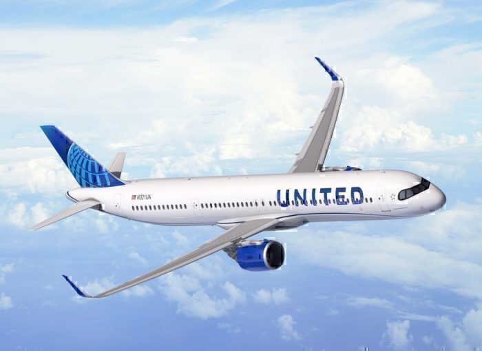 The Boeing Future Small Airplane – A 737 MAX Replacement?