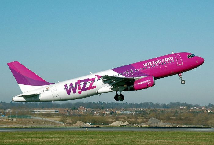 Wizz Air Delays Poland And Ukraine Flight Resumptions To June - Simple  Flying