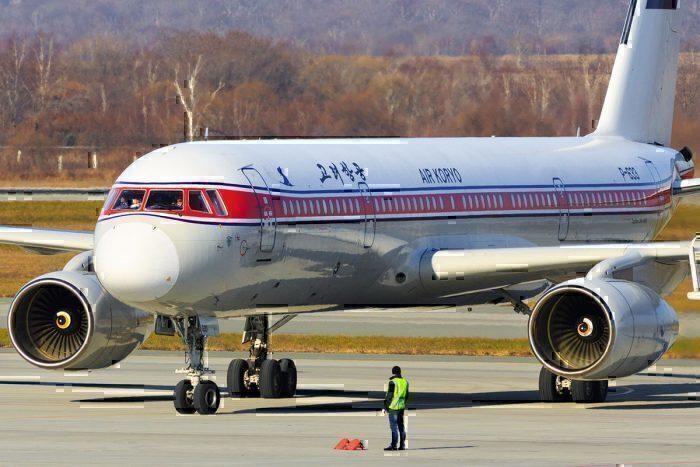 IATA Says Air Koryo Is Safe In Spite Of EU Ban - Simple Flying