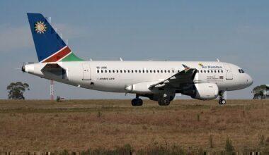 Air_Namibia_A319-112_V5-ANK