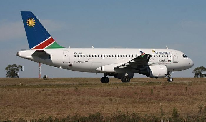 Air_Namibia_A319-112_V5-ANK