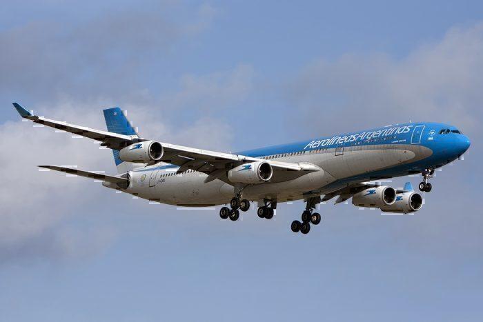 A340-313X