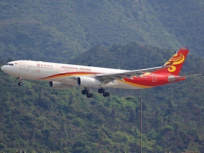 B-LNO_-_A330-343X_-_Hong_Kong_Airlines_-_HKG_(9754502444)
