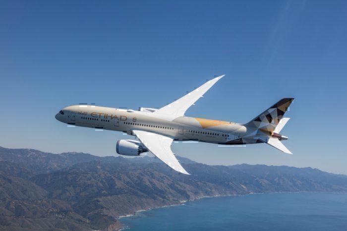 Hinduja Group readies formal bid for Jet Airways