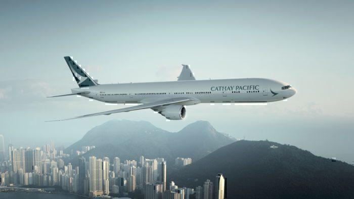 hong-kong-passenger-numbers-decline