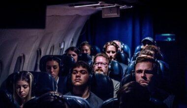 melbourne-plane-crash-experience