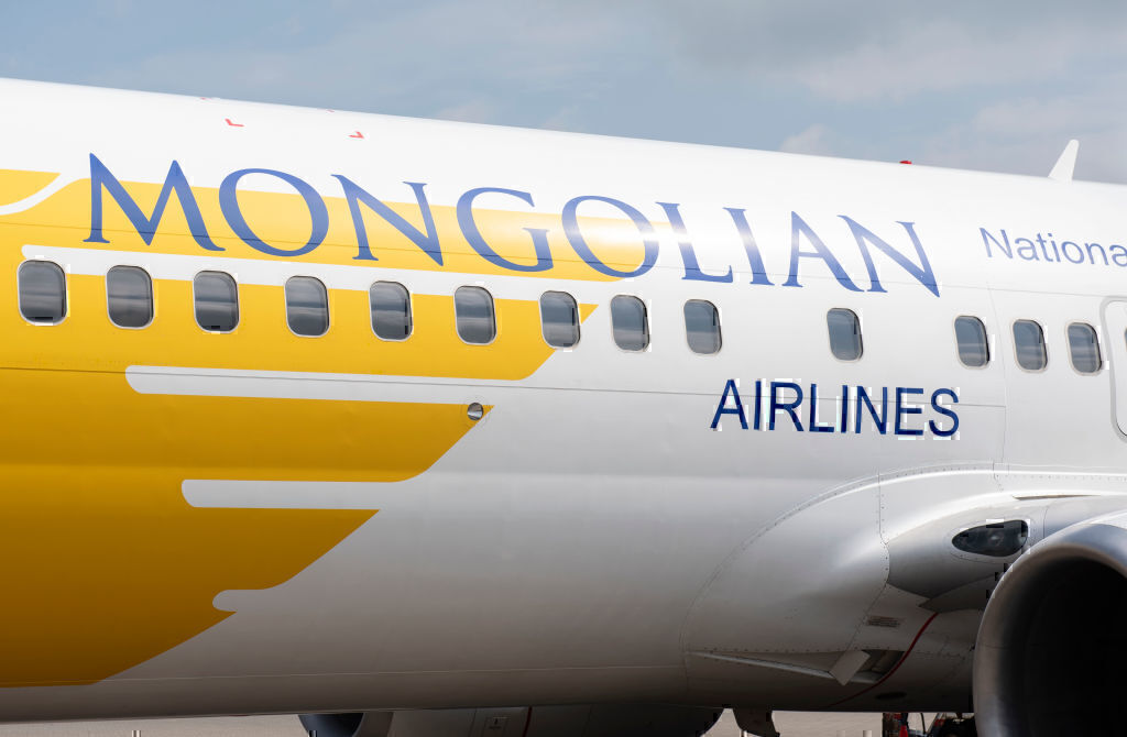 mongolian-airlines-boring-787
