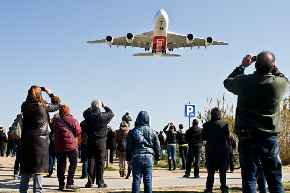 Airbus A380, Orders, Canceled