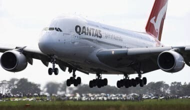 qantas-A380-getty