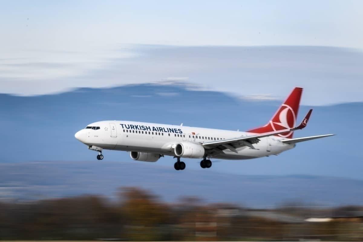 Boeing CEO Dennis Muilenburg to step down immediately