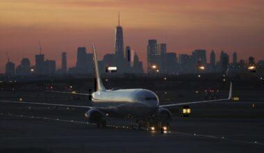 Bizarre aviation stories 2019