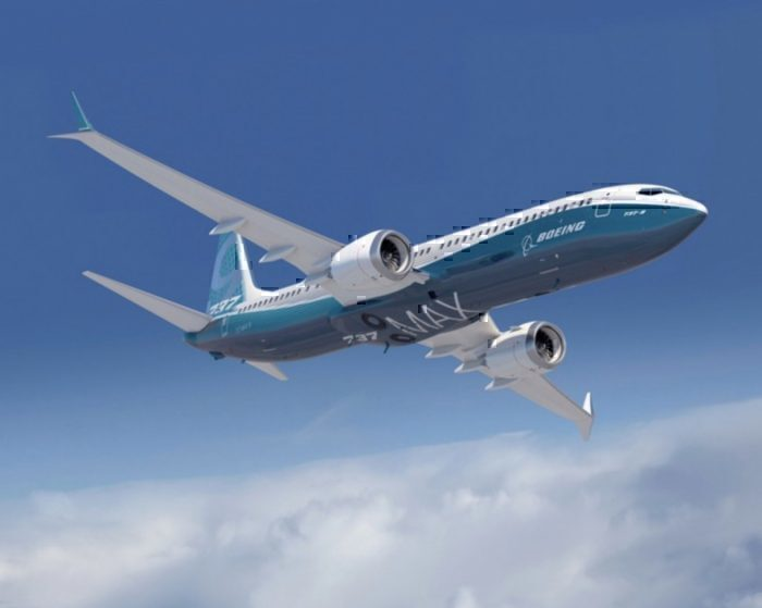 boeing-737-max-production