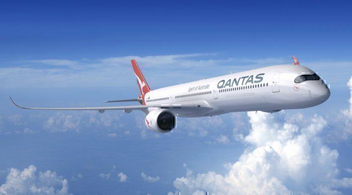 qantas-final-project-sunrise-flight