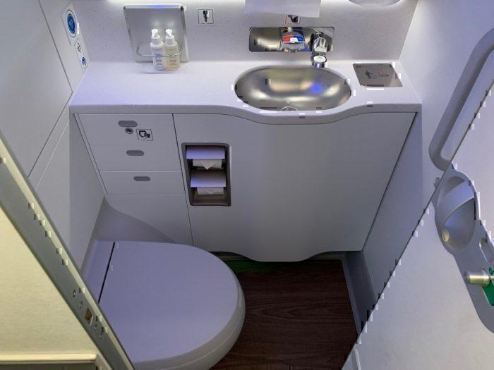 British Airways, 3D Printing, Aircraft Parts