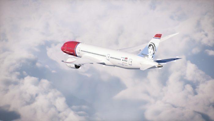 NAS boeing-787-jane-audten