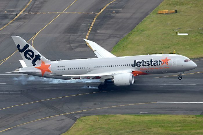 jetstar-gold-coast-seoul