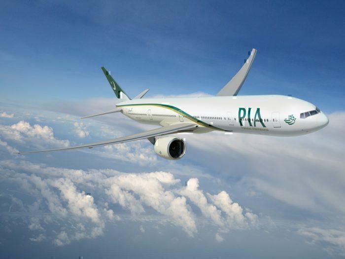 PIA 777