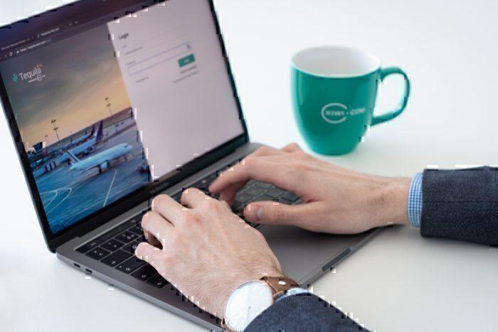 Kiwi.com virtual interlining