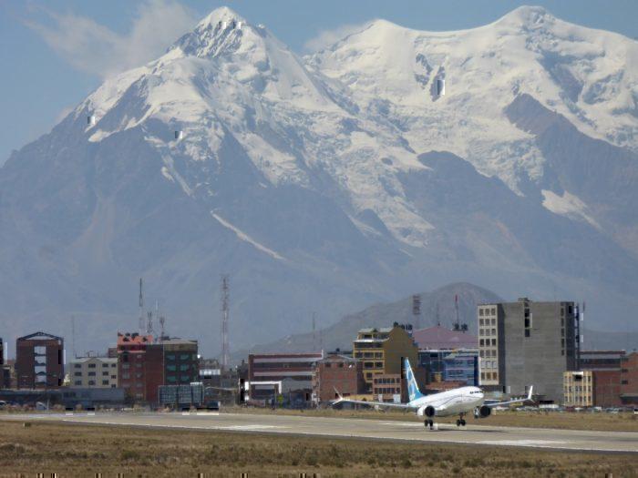 737 MAX MMEL