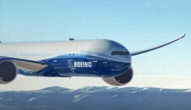 boeing-777x-first-flight