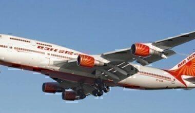 air-india-new-loan
