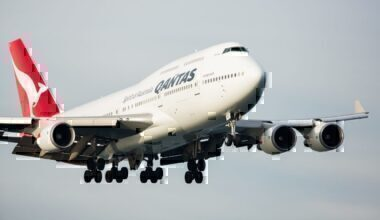 qantas-final-us-747-service