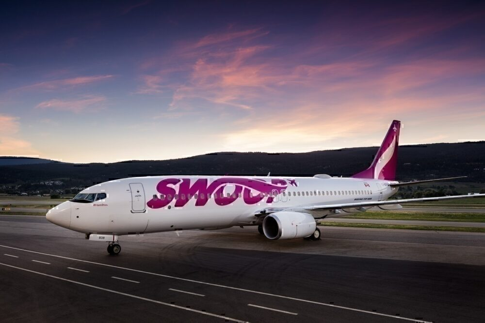 Swoop_Livery_Sunrise_Side1