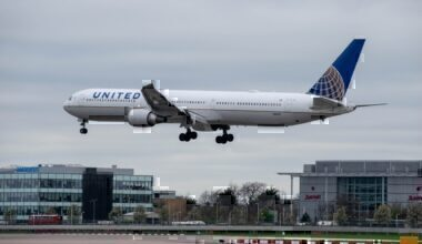 United Airlines23 (2)