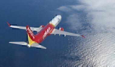 vietjet-beoing-737-max