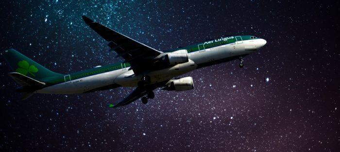 Reduced crew flight