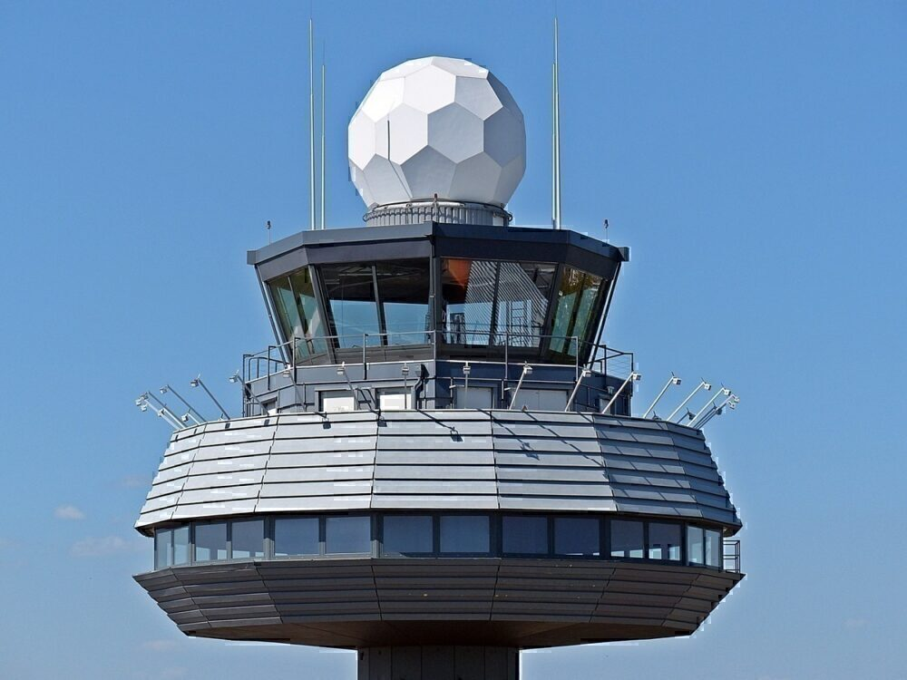 flight compensation airline bankruptcies