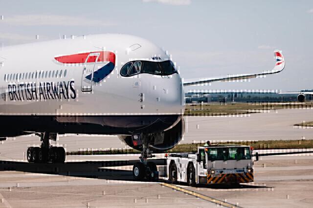 british-airways-a350