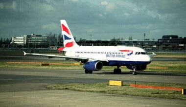 british-airways-a319