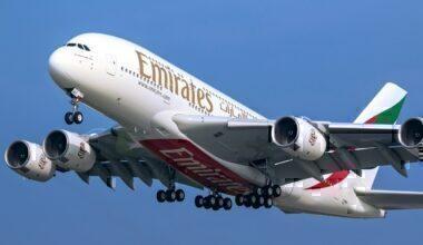 emirates-a380-a6-eut-20170929-xfw-4-620987