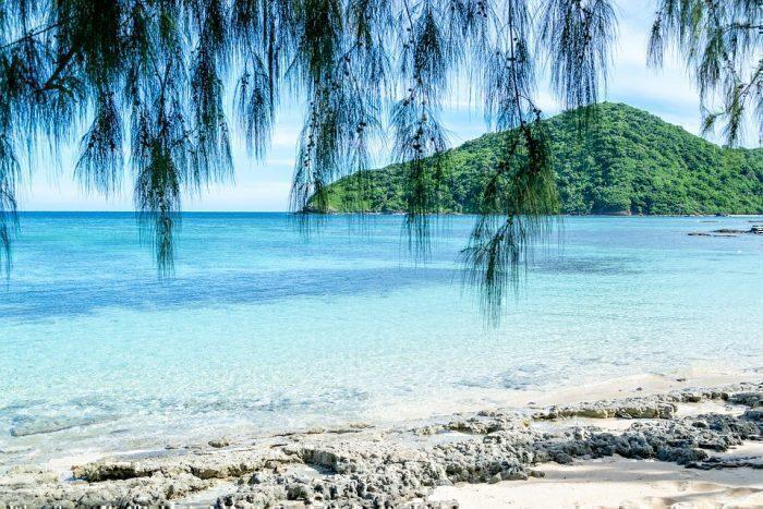 sarai-fiji-airways-cancellations