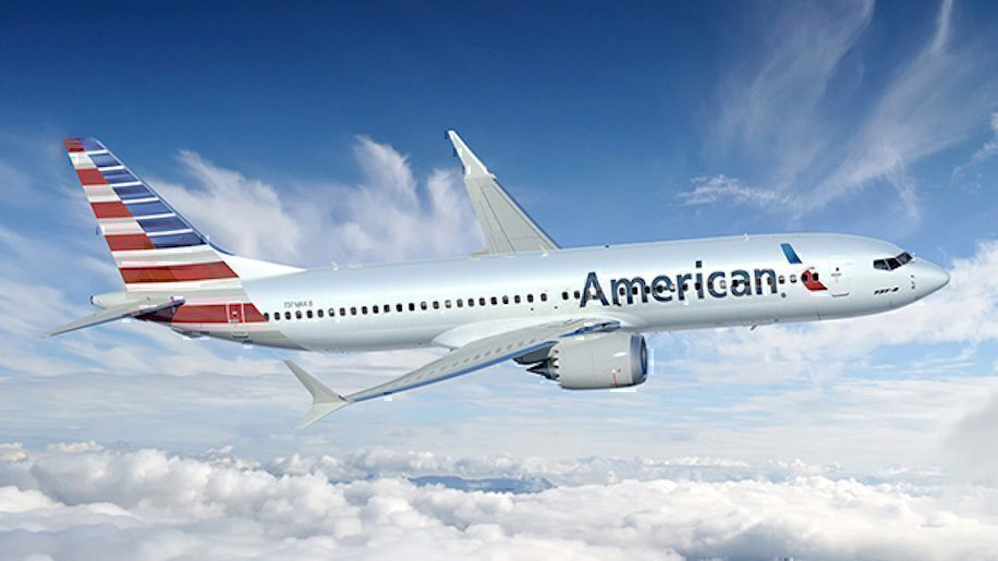 american-airlines-737-max-april
