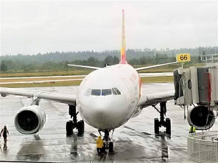 hong-kong-airlines